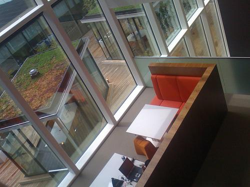 Microsoft kantoor 3