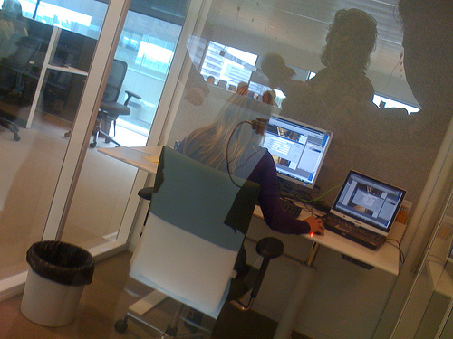 Microsoft kantoor 2