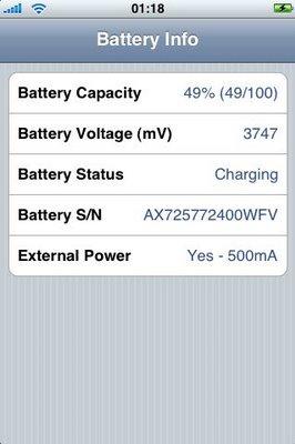 Batterijtip