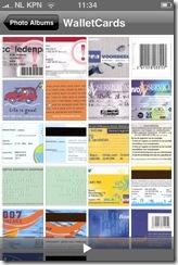 snap_walletcards_3