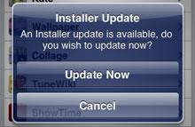 Installer