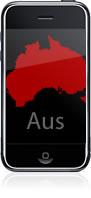 iPhone Australia