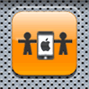 iPhoneclub Logo