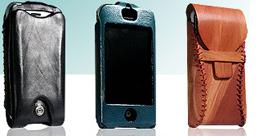 Orbinao iPhone 3G case