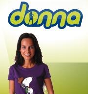 Donna BelCompany