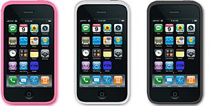 ezskin-landau-iphone-3g