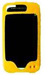 knomo-leather-iphone-3g