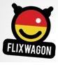 Flixwagon