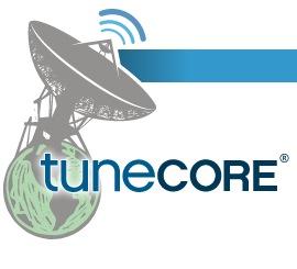 TuneCore