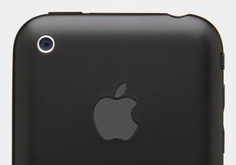 iphone black 3g