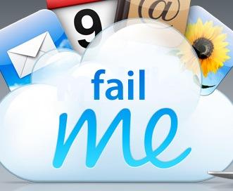 Fail Me