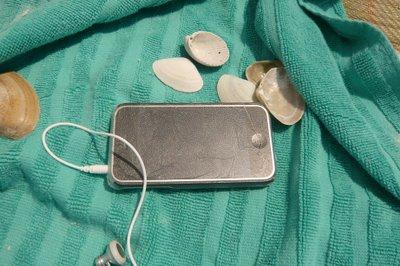 iphone press-n-seal