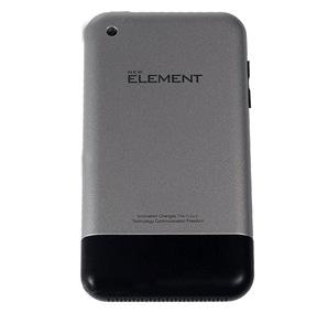 CECT Element