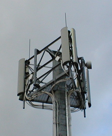 3g antenne