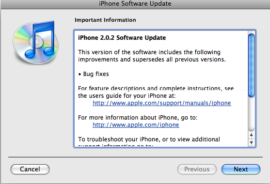 iphone 202