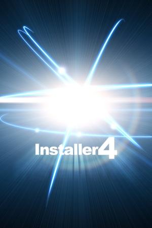 Installer 4