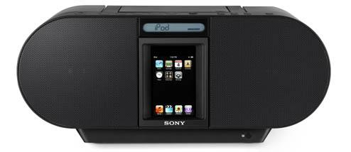 zs-s4ip sony speaker