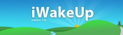 iWakeUp-banner.