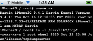 firmware 2.2 beta 2 unlock