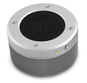 Altec Lansing Orbit