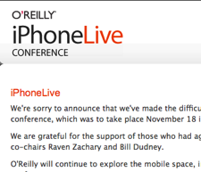 oreilly-iphonelive-conference