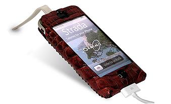 Orbino iPhone 3G
