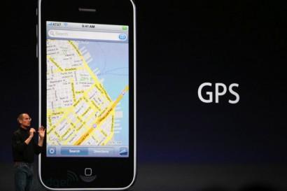 iphone-3g-gps