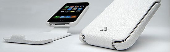 Vaja iPhone Limited Edition
