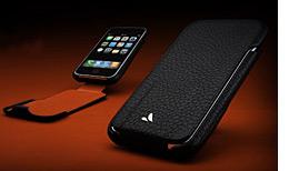 vaja-iphone-3g