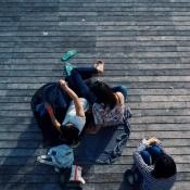 iPhone-adresboek overzichtelijker maken met groepen