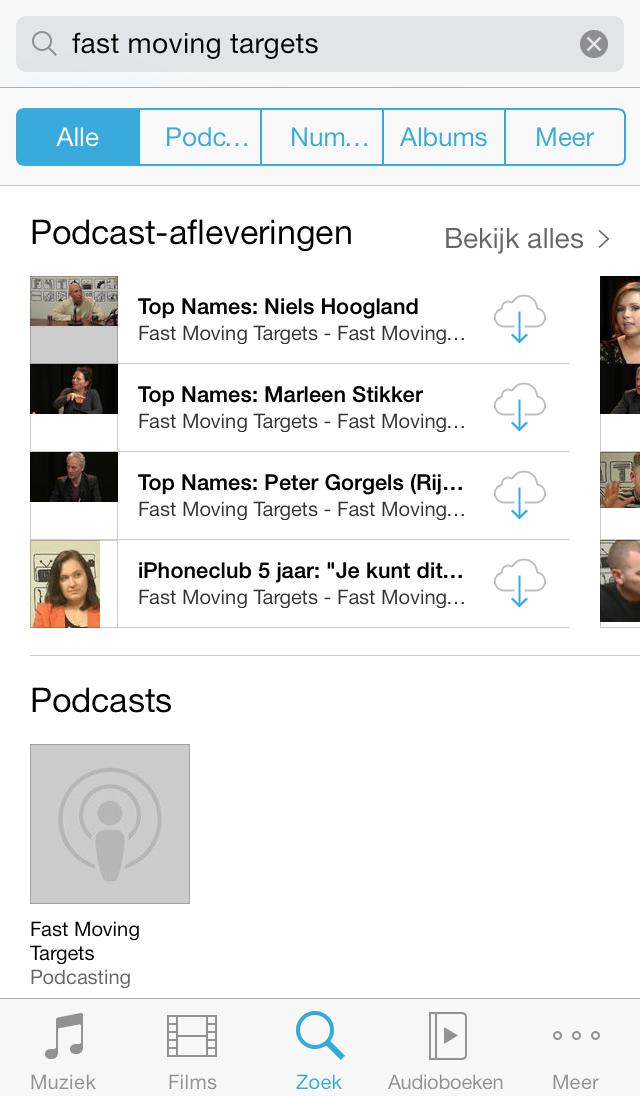 app download iphone