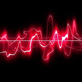 audiogolf