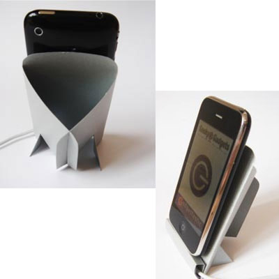 origami-iphone-dock