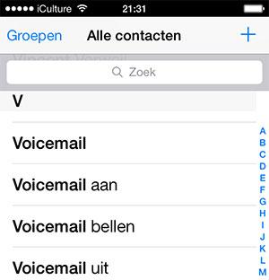 groepen-in-adresboek-iphone