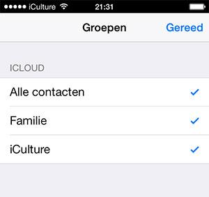 groepen-in-iphone-adresboek