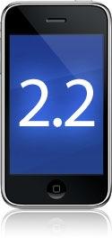 firmware_2.2