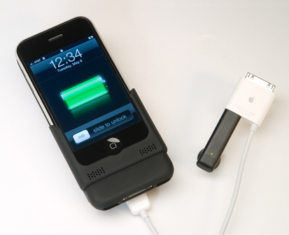 charge_bluetooth
