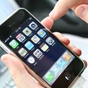 Homescreen.me: beginscherm van je iOS-apparaat delen met anderen