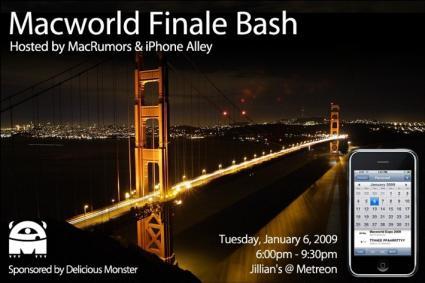 macworld_finale_bash