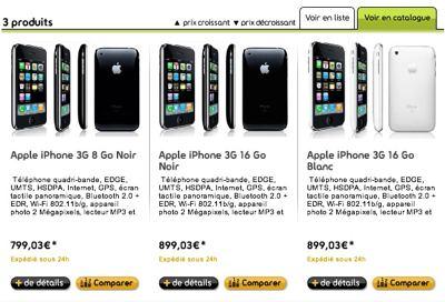 iphone_fnac