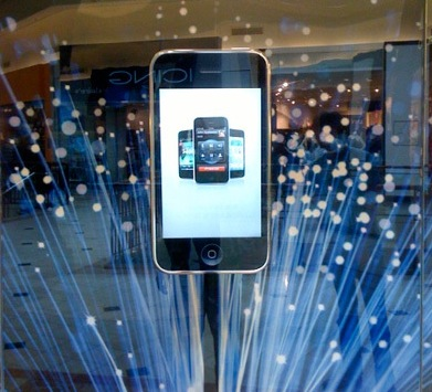 iphone product van het jaar