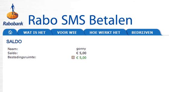rabo_sms_saldo