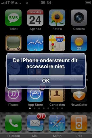 nike plus iphone