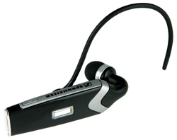 sennheiser flx 70 bluetooth headset