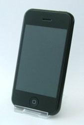 iphone_black_bezel