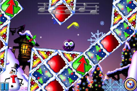 Christmas Rock'n'Roll