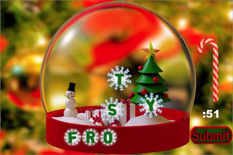 christmas-spell-lite