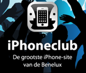 iPhoneclub Party
