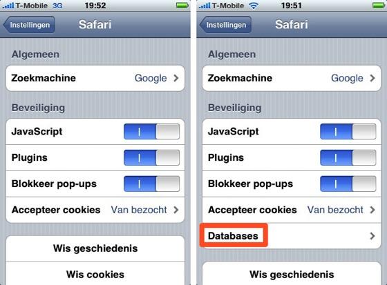firmware_safari