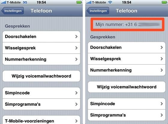 firmware_telefoonnummer